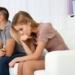 Что делать, и как себя вести когда мужчина отдаляется