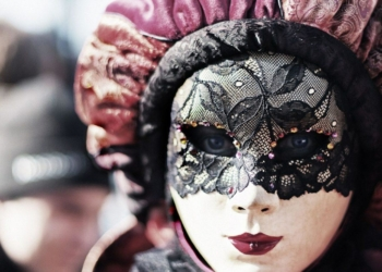 Лучшие карнавалы и фестивали мира