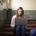 Стоит ли пользоваться бесплатными сайтами знакомств