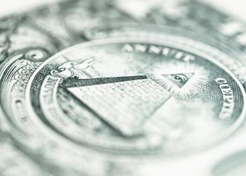 Финансовая пирамида как распознать мошенников