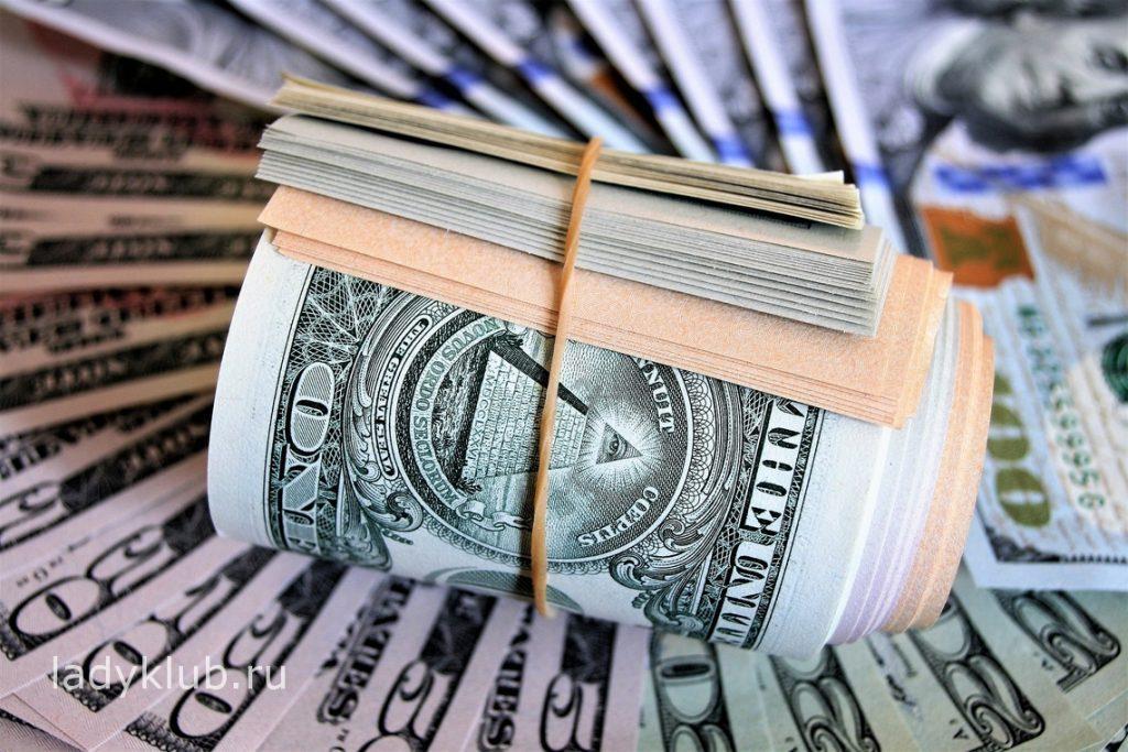 Какие бывают финансовые пирамиды