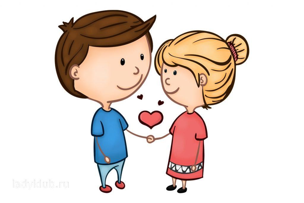 Нам нужна романтика в повседневной жизни