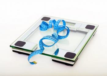 Как сбросить лишний вес правильно, легко и безболезненно