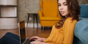 Как получить максимальную отдачу от сайта знакомств