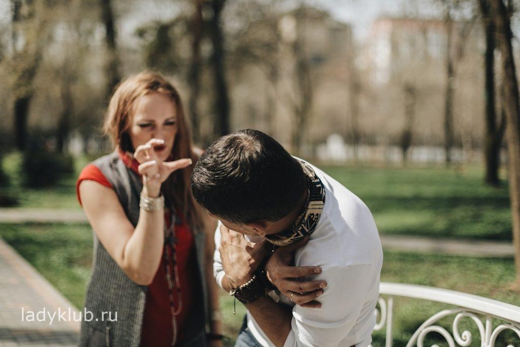 Как восстановить разрушенные отношения в паре и когда этого делать не стоит