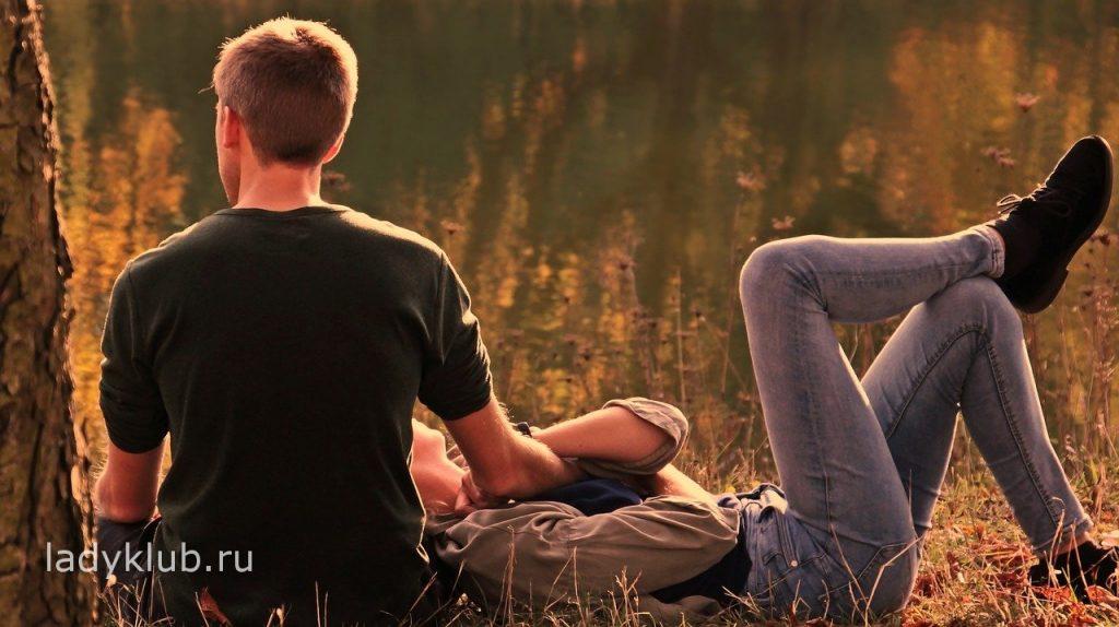 Как влюбить в себя любого мужчину на всю жизнь: 15 полезных советов по очарованию