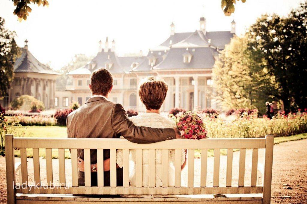 Советы по очарованию и влюблению в себя мужчины