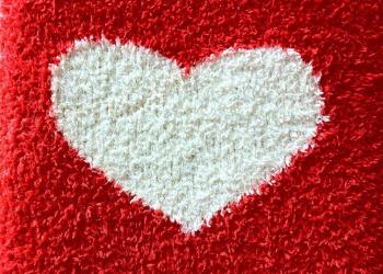 23 идеи, как добавить романтики в ваши отношения