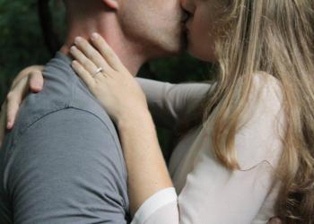 Как и где найти хорошего мужа