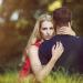 Как избавиться от любви к женатому мужчине