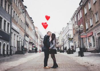 Как найти настоящую любовь: 5 полезных советов которые помогут преодолеть все препятствия