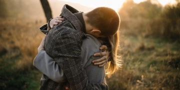 Как помириться с девушкой после сильной ссоры