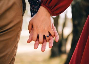 Как сохранить взаимную любовь и счастливые отношения в браке