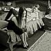 Как восстановить разрушенные отношения в паре