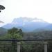 Туристическая поездка в Национальный парк Кинабалу на Борнео