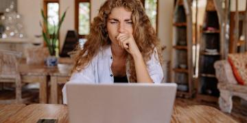 Правила онлайн-знакомств. 6 полезных советов