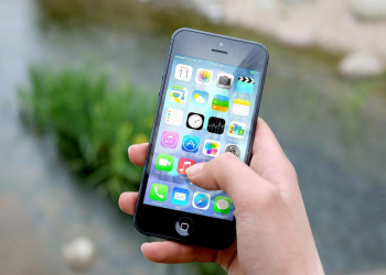Что делать если завис айфон