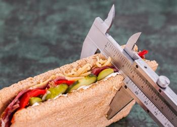 Худеем сытно как наедаться, но не толстеть