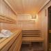 Исцеляющий эффект бани на дровах