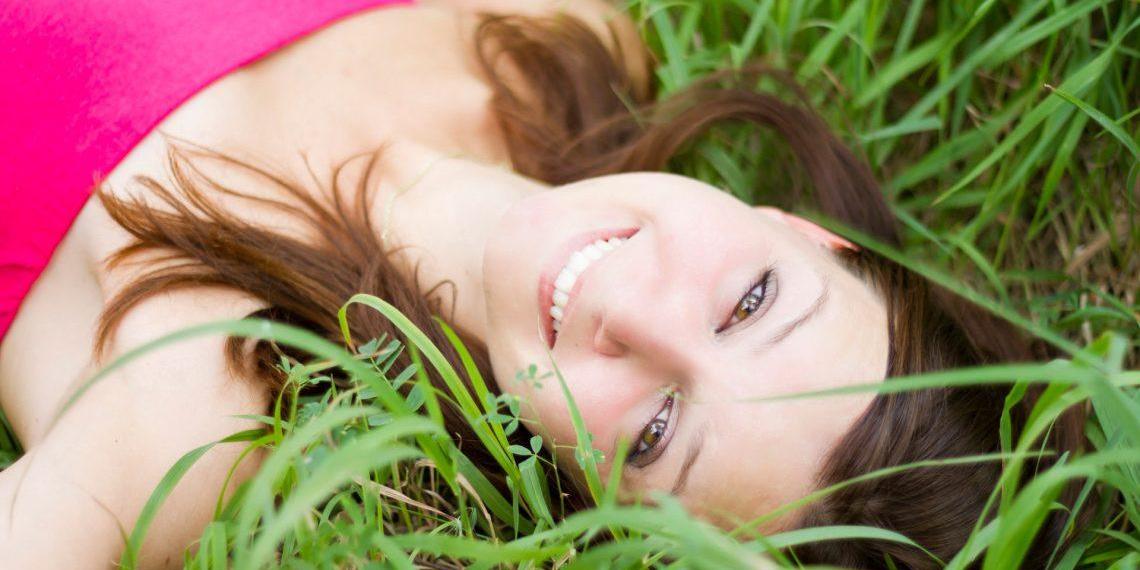 Как настроиться на благополучную беременность