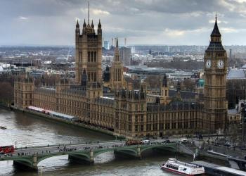 Как увидеть Лондон за 24 часа