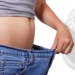 Хитрости, которые помогут быстро похудеть