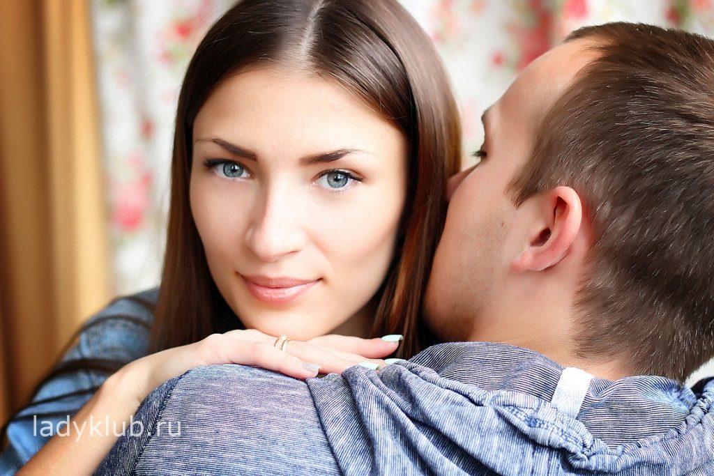 Как правильно выбрать мужчину для брака