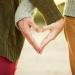 Как сделать любимого мужчину счастливым