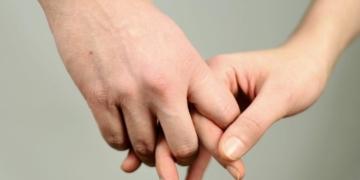 7 стадий любви, или как рождается вечная любовь