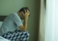 Что делать женщине, когда у мужа проблемы и он раздражительный