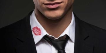 Как простить измену мужа Советы психолога