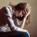 почему не стоит возвращать бывшего мужа