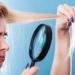 Секущиеся кончики волос— как избавится отпроблемы