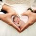 Брак по залету или счастливая семья
