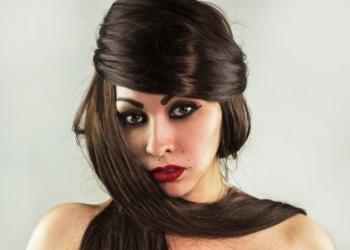 Как быстро отрастить длинные волосы в домашних условиях