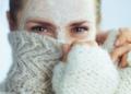 Как выбрать крем для лица на зимнее время