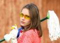 Топ-лист пяти самых грязных предметов в вашем доме