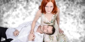 4 слабости сильного пола