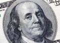 Путь к богатству от Бенджамина Франклина