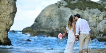 Что мешает молодым пройти 7 стадий до настоящей любви