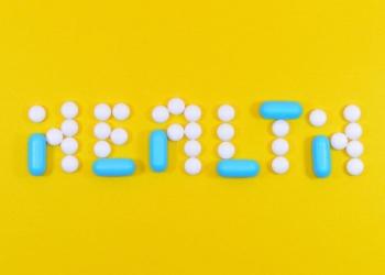 Статья совместимость витаминов
