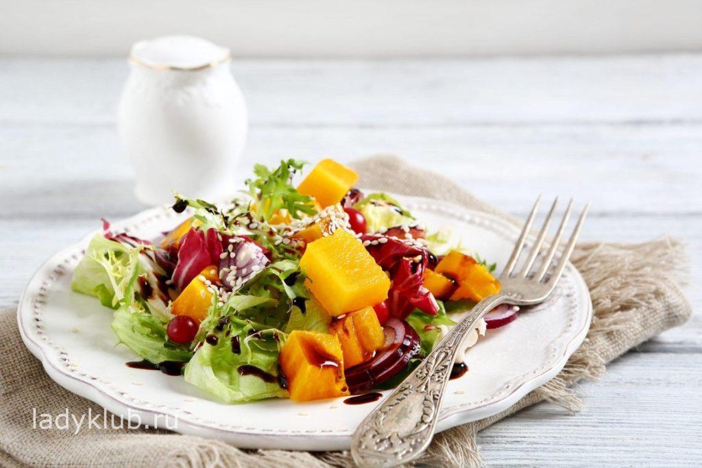 Выбор продуктов и составление рациона при раздельном питании