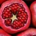 Гранат — полезные свойства, калорийность и состав