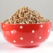 Гречка — полезные свойства, калорийность и состав
