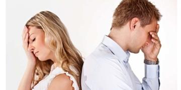 Как жена должна себя вести в периоды кризиса семейных отношений