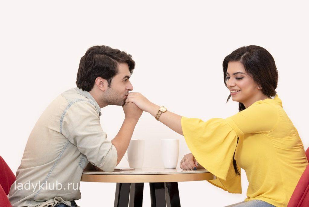 Почему муж врет, и что с этим делать
