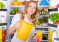 Рациональное питание — его принципы и особенности